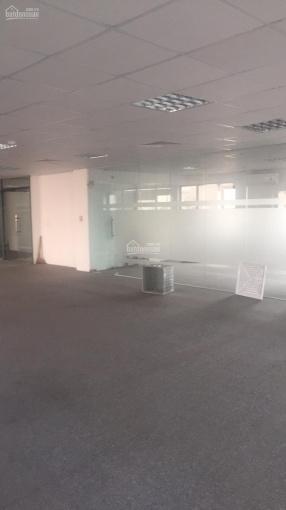Cho thuê VP Q Long Biên, phố Nguyễn Sơn 65m2, 80m2, 130m2, 180m2, 500m2, giá 150 nghìn/m2/tháng ảnh 0