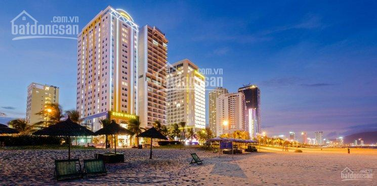 Cần thuê mặt bằng tại Đà Nẵng giá tốt, LH 084.906.8093 (ms. Phụng)