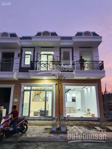 Bán đất trung tâm TP. Thuận An, giá gốc sốc chỉ 1.2 tỷ, sổ đỏ sang tên LH ngay 03.8894.2207