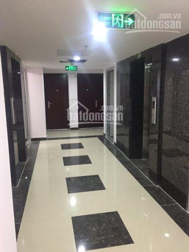 Chính chủ cần bán căn góc đẹp trong chung cư C1 Xuân Đỉnh, nhà mới chưa ở. Liên hệ: 0839318997