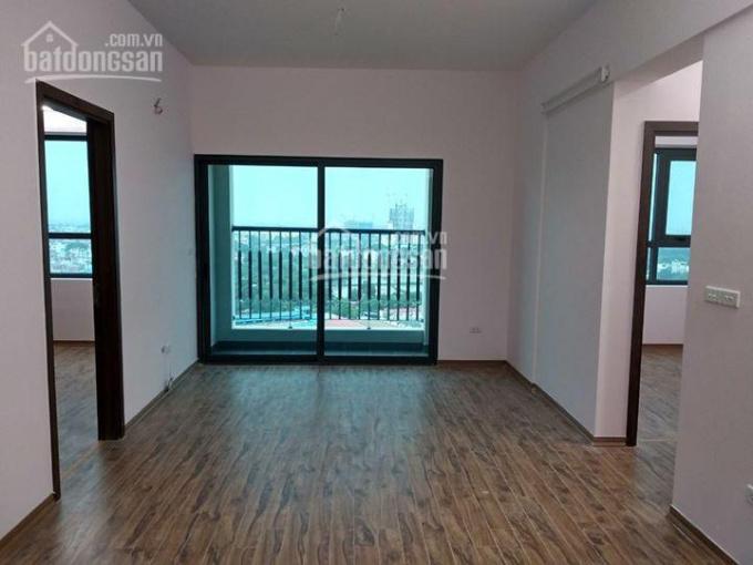 Chính chủ bán căn góc 3PN, cạnh Ngoại Giao Đoàn, nhận nhà ở ngay. LH 0839318997