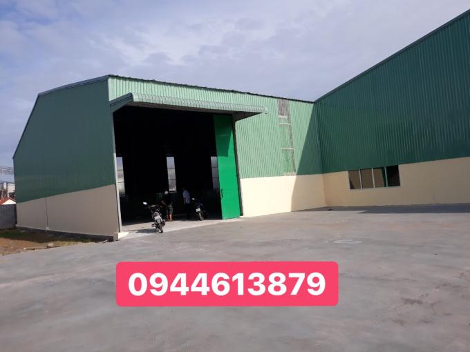 Cho thuê kho chứa hàng tại ,Bến Cát, Bình Dương  liên hệ Mr. Thái :0944.613.879