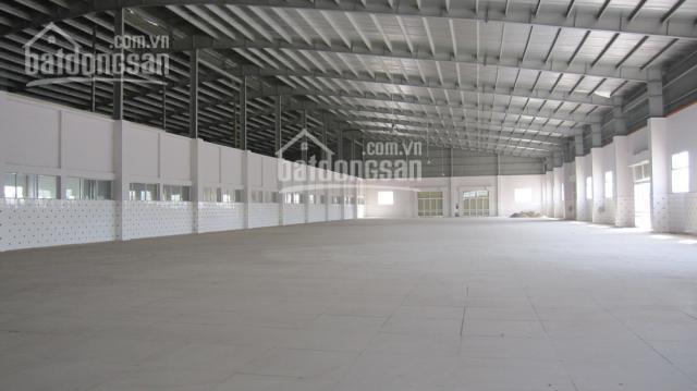 Hà Nội kho xưởng - Đường 70, Thanh Trì - Ngọc Hồi cho thuê kho xưởng 3000m2 0967093118