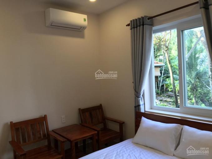 Cho thuê homestay 14 phòng ngay khu trung tâm phố Trần Hưng Đạo, chỉ 35 tr/tháng