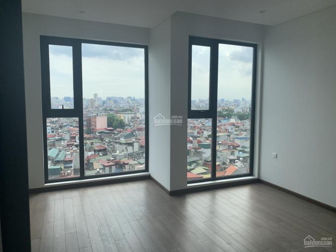 Bán gấp căn 3PN, DT 108.7m2 Ancora Lương Yên, giá 6 tỷ, view thành phố ảnh 0