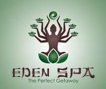 Eden Spa cần thuê nhà ở các quận nội thành TP. HCM để mở chi nhánh mới
