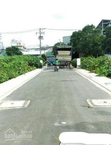 Bán đất đường Lê Quát, 4x18m, sổ hồng, xây tự do, giá 5.6 tỷ - 090.701.1486
