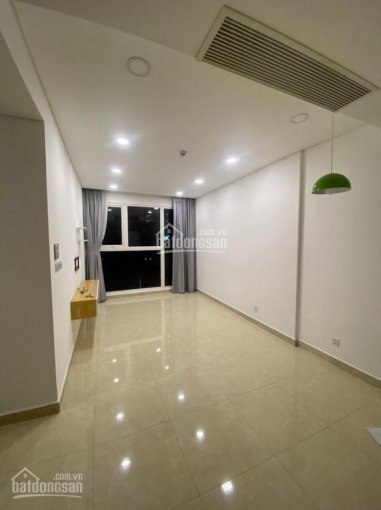 Không có nhu cầu ở nên cần bán lại căn hộ cao cấp Golden Star Nguyễn Thị Thập, quận 7
