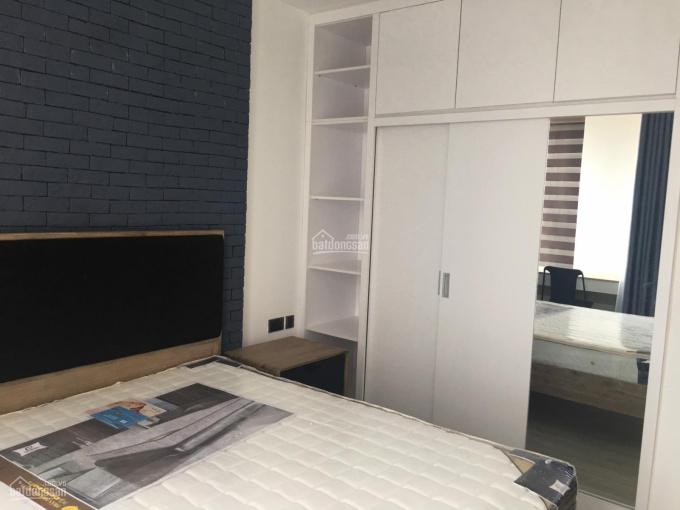 Cho thuê căn hộ chung cư cao cấp One 18, 92m2, 2PN, 2WC, full nội thất, 14 triệu/th. LH 0944366846