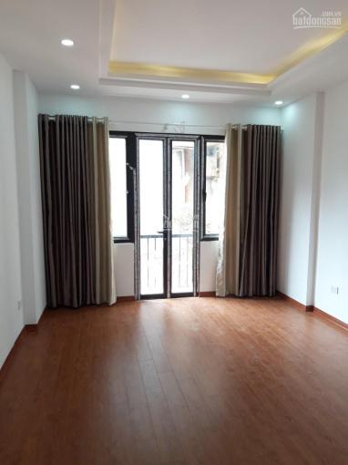 Chính chủ bán nhà phố Khương Hạ - Thanh Xuân, 35m2* 5 tầng, 2 mặt thoáng giá 3.5 tỷ. 0898857898
