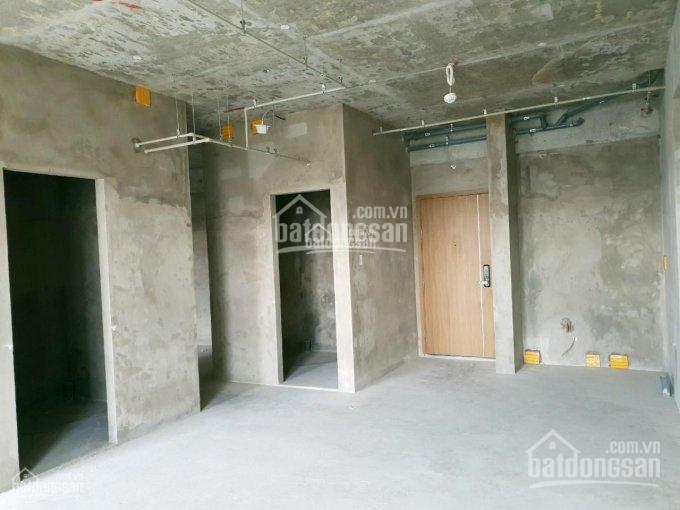 Cần bán CC căn hộ Richstar Novaland, DT: 65m2, 2PN 2WC, giá 2.4 tỷ, LH: 0902136192