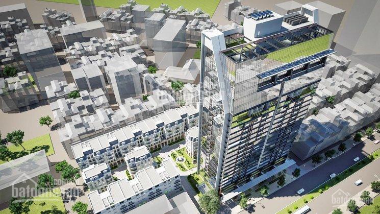 Bán gấp 8 suất căn hộ chung cư Grandeur Palace Giảng Võ. Căn 2PN, 77m2, căn 3PN 104m2 - 154m2