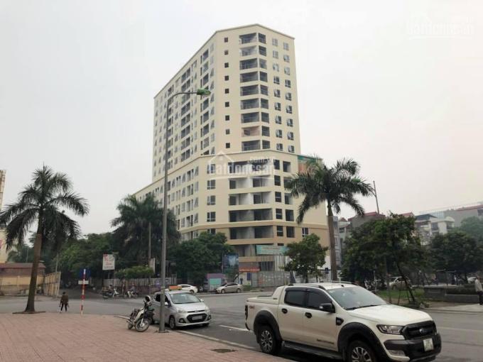 100% bán cắt lỗ sâu căn góc 93m2 - Mua 26,5tr/m2 thô, bán 27tr/m2 full đồ, Hanhud - Hoàng Quốc Việt