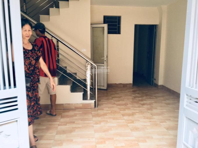 Cho thuê phòng tại Cổ Nhuế khép kín nhà mới 2,5 tr/tháng, full tủ lạnh, máy giặt: 0936228956