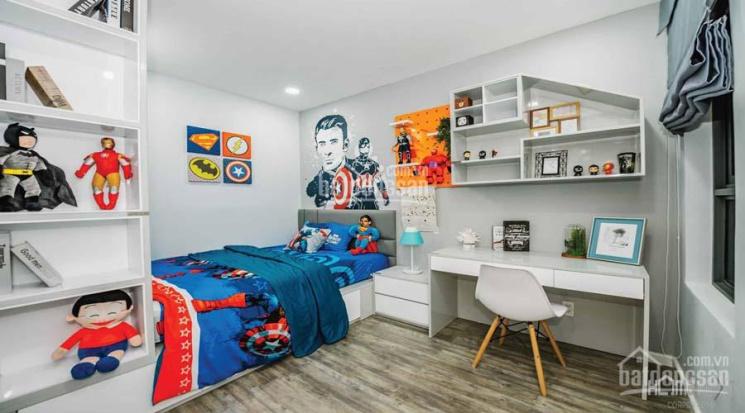 Bán gấp căn hộ Happy One Vạn Xuân, giá gốc chủ đầu tư, trung tâm Bình Dương, liên hệ 0936785409