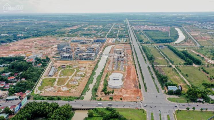 Gia đình tôi cần bán 2 miếng đất 1000m2 (36x28m) giá 715 tr/nền và 3138m2 giá 1.95 tỷ đất sổ riêng