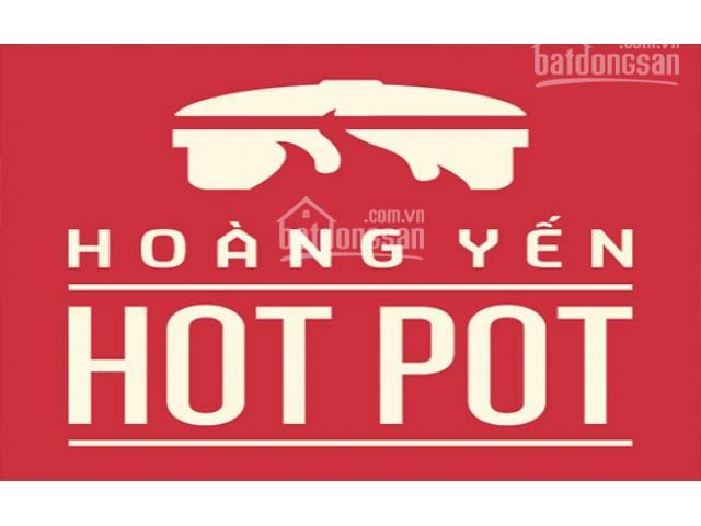 Nhà hàng Hoàng Yến cần thuê nhà nguyên căn các quận thành phố Hồ Chí Minh