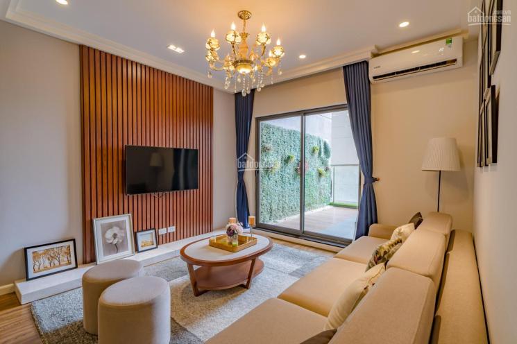 Thanh toán duy nhất 30% nhận nhà ở luôn, chính sách hấp dẫn, HPC Landmark 105 - LH: 0965.627.786 ảnh 0