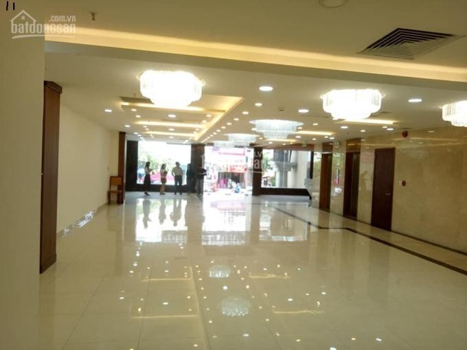 Cho thuê mặt bằng làm cafe, showroom, văn phòng trường học.. Trần Não, Song Hành, Thảo Điền