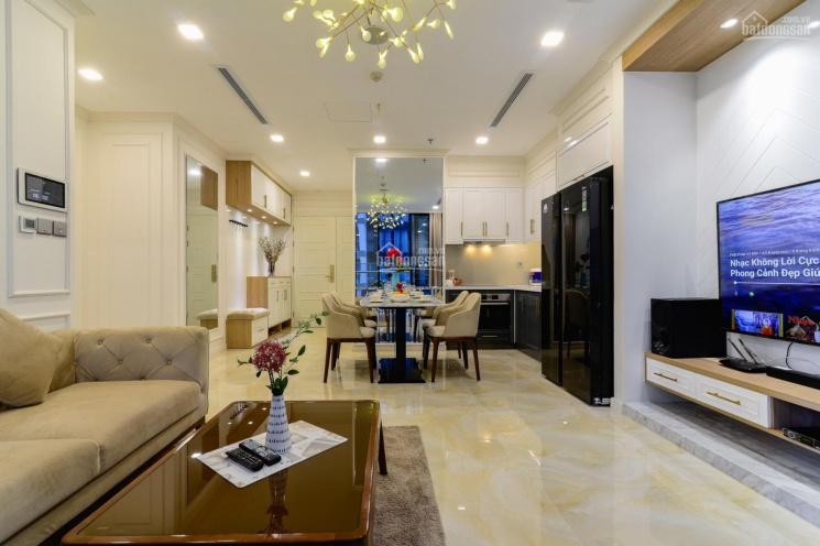 Cho thuê căn hộ Vinhomes Golden River Quận 1 giá tốt nhất, LH ngay Quốc Anh 0904.507.109 (24/7)