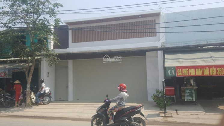 Bán nhà Gò Vấp, MT Phạm Văn Chiêu, Phường 16, DT: 7x20m, HĐT 70tr/thán, giá 19,5 tỷ, LH: 0945220841