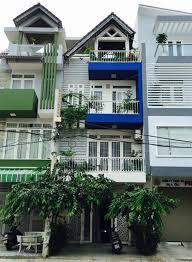 Bán nhà mặt tiền Trần Phú. Q5. DT: 4 x 25m, kết cấu: Trệt + lầu, giá: 15 tỷ