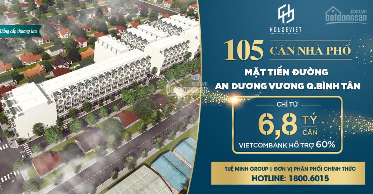 10 suất nội bộ KDC Lux Home Gardens Bình Tân, tặng ngay 10 lượng vàng. Liên hệ ngay: 1800.6015