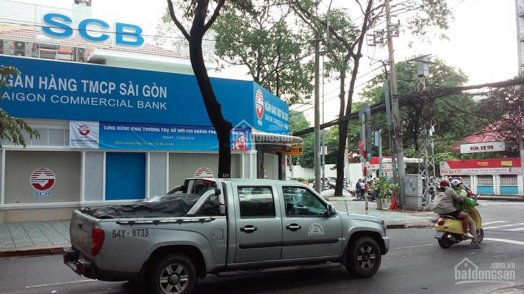 Bán nhà 976 Huỳnh Tấn Phát, quận 7, DT 12mx70m, NH 24m, CN 1204m2, giá tốt 105 tỷ, 0904.29.33.63 ảnh 0