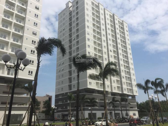 Chính chủ gửi bán căn 75m2, view sông thoáng mát, giá tốt, Vietcombank cho vay 70%. LH: 0985034547