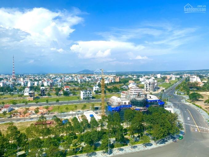 Ocean Dunes, đất biển trung tâm Phan Thiết, tổng hợp vị trí đẹp kinh doanh, giá tốt nhất 0915077651