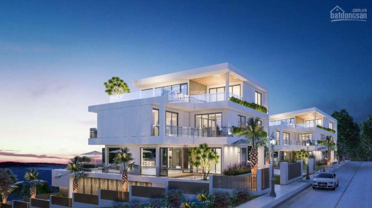 Chính chủ cần bán gấp căn biệt thự tại dự án Monaco Hạ Long. LH: 0948831363