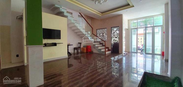 Bán nhà 2 tầng Đông Lợi 4, An Khê, Thanh Khê, Đà Nẵng, 4.2 tỷ