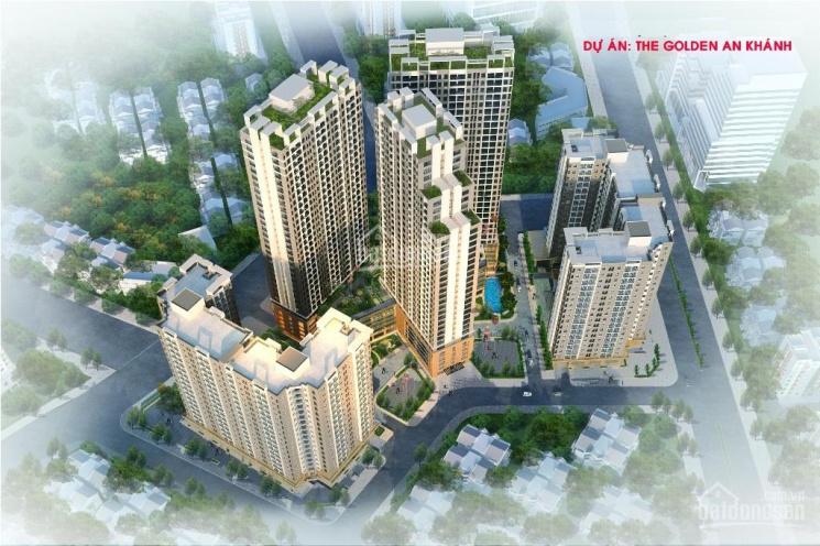 Bán chung cư 2PN giá 1,1 tỷ, căn 3 phòng ngủ giá 1 tỷ 650tr. LH em Mai 0982148658