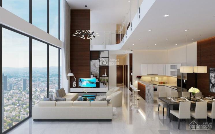 C - SkyView Bình Dương mở bán penthouse, hotline 0909.901.666