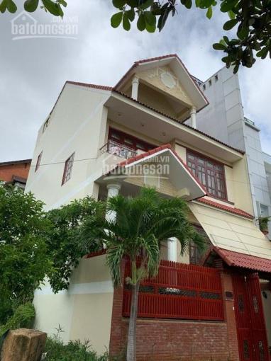Định cư nước ngoài bán gấp biệt thự Bình Minh TTTP Vũng Tàu 500m2 - 14 tỷ - 0868.04.6886