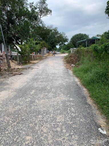 Bán đất Cam Đức, phía sau trường Trần Bình Trọng. Gần trung tâm Đinh Tiên Hoàng, LHCC 0909277255