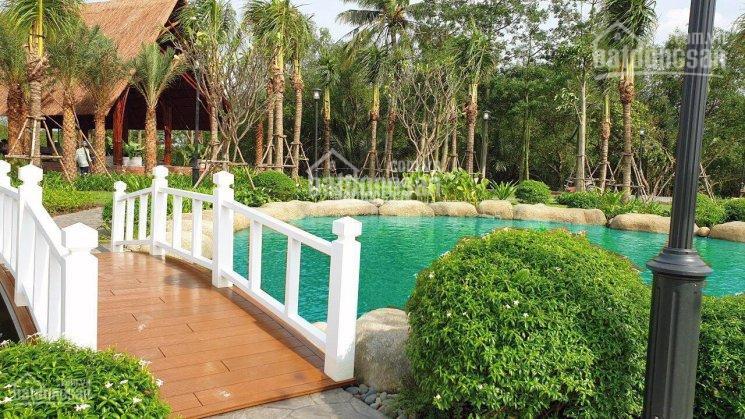 Hưng Thịnh mở bán dự án đất nền Sài Gòn Garden Riverside Q9, gần Vincity: LH 0902537816 ảnh 0