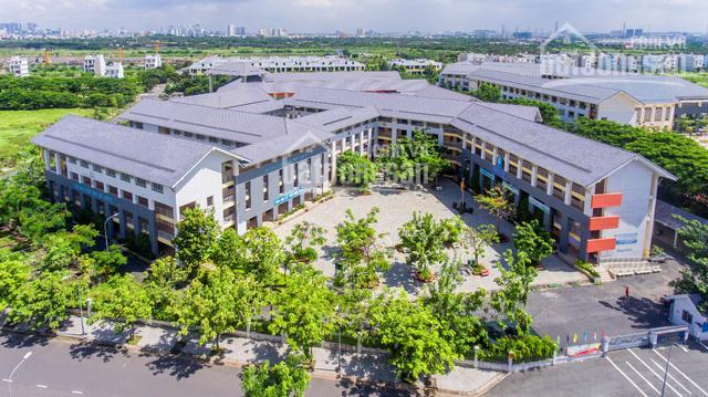 Bán đất Phú Gia Cát lái Q2 gần trường học Tiểu học Mỹ Thủy, DT 119m2, giá từ 49tr/m2. LH 0941112209 ảnh 0