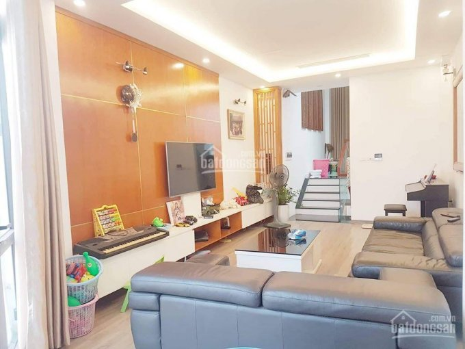 Cần bán nhà 7 tầng mặt phố Khuất Duy Tiến, Cầu Giấy - Giá 15,8 tỷ - LH: Em Cúc 0768940000