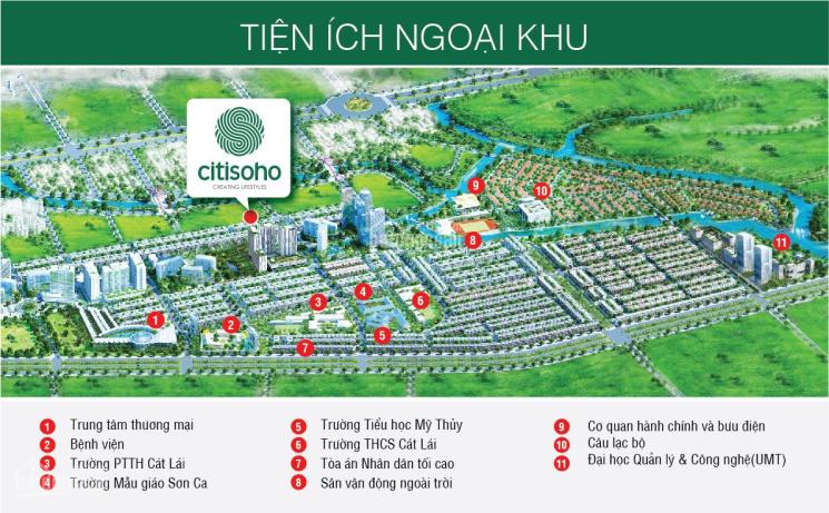 Có 1.43 tỷ, bạn có thể mua và về ở ngay tại Citi Soho. Hotline: 0326658106