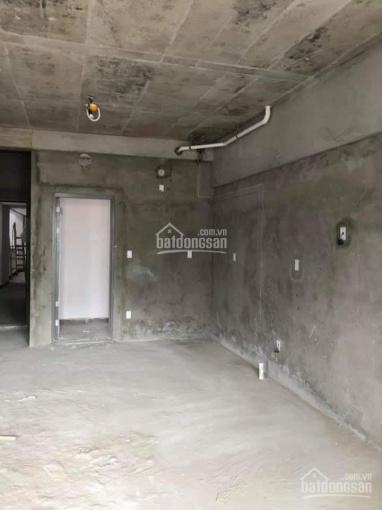 Gấp cho thuê shophouse CC Sài Gòn South PMH DT 120m2 giá 65 tr/th, mặt tiền đường lớn, 0931777***
