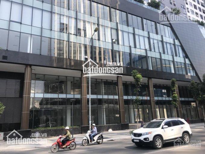Cho thuê văn phòng tòa Golden Palm đẹp nhất Lê Văn Lương. LH chính chủ: 0965686818