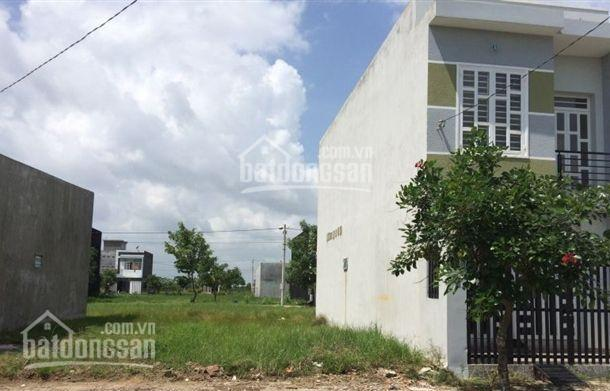 Bán đất Bình Chuẩn 76, huyện Thuận An, Bình Dương. Liên hệ 0934059509