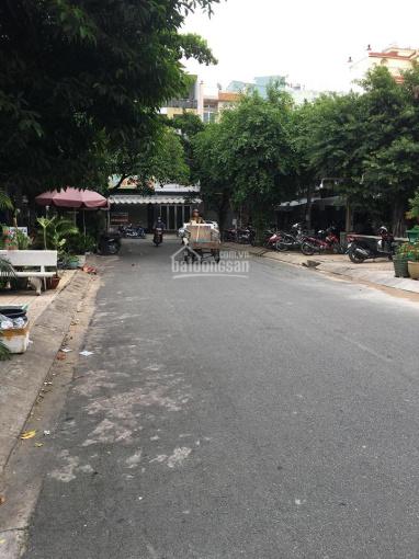 Bán nhà gần đường Gò Dầu, DT 66m2 giá 8,650 tỷ còn thương lượng. Khu kinh doanh tốt gần Tân Sơn Nhì