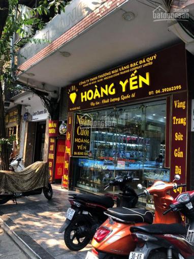 Cho thuê chân đế MP Nguyễn Cơ Thạch - Nam Từ Liêm, MT 12m, DT 240m2, 1T, giá: 120 tr/th