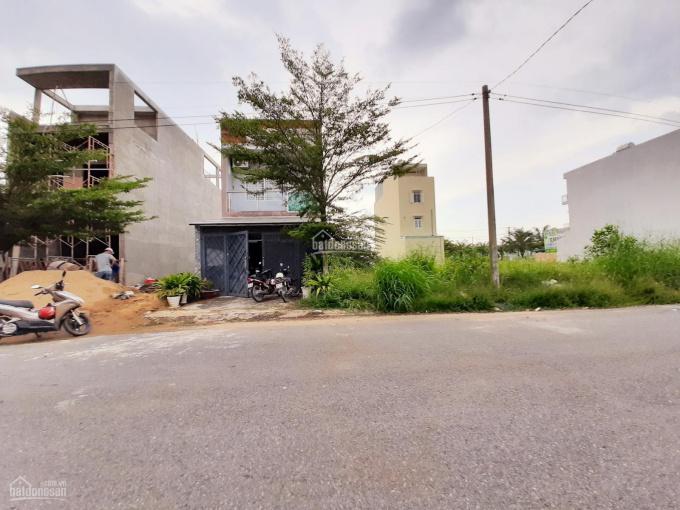Giá đất vẫn đang tăng tại trục đường Trần Văn Giàu, đầu tư nhanh kẻo lỡ sinh lời cao