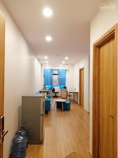 Cho thuê căn hộ Saigonhomes, Q. Bình Tân, DT 78m2, 3PN, giá 8tr/th. LH: 0906436572 Ms Quỳnh