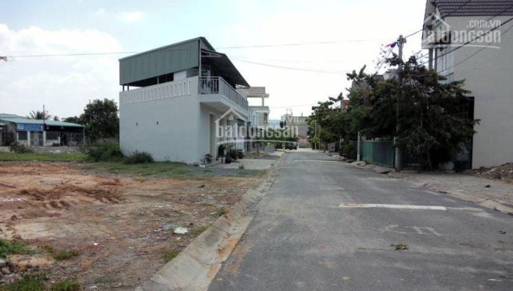 Bán đất MT đường Bình Chuẩn 59 - Thuận An, diện tích 70m2, giá 1.4 tỷ, sổ hồng riêng - 0903639698