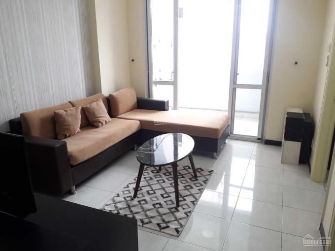 Bán căn hộ chung cư Thuận Việt, diện tích 61m2, 2pn, giá 2.75 tỷ. LH: Vũ 0909.588.313