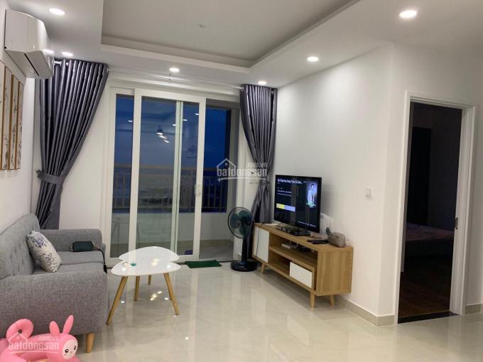 Chuyên cho thuê CH Sài Gòn Mia 50 - 83m2 giá chỉ từ 7 - 15tr/th tặng 1 năm Phí QL. LH 0902 303 800